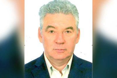 В администрации Новокузнецка произошли серьёзные кадровые перестановки