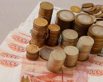 Кузбассовец отправился в тюрьму строго режима за кражу 15 тысяч рублей