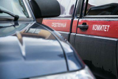 Кузбассовец убил женщину, обвинившую его в изнасиловании