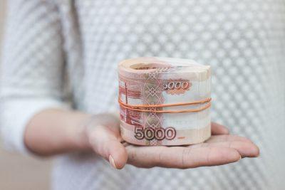 Кузбассовец получит 60 тысяч из федерального бюджета за побои