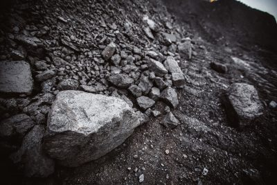В Кузбассе на разрезе частично приостановили деятельность по ведению горных работ