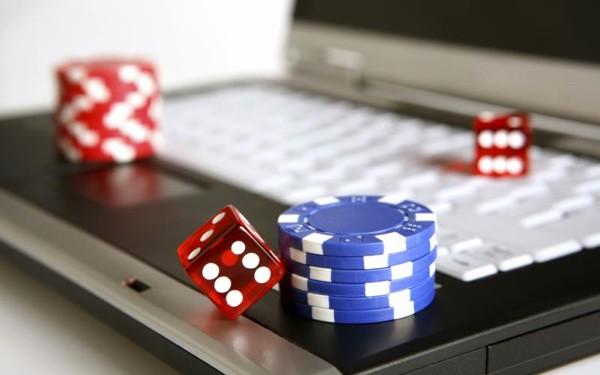 Первое онлайн-казино в Беларуси появится в 2020 году