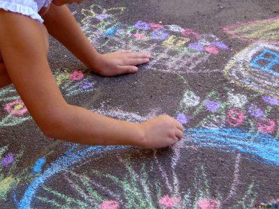 Новокузнечанка бросила детей в смертельной опасности