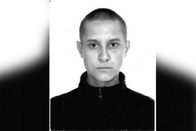 В Новокузнецке уже полгода не могут найти пропавшего мужчину