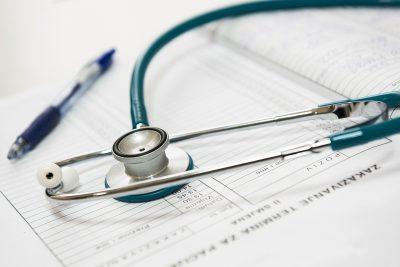 Эксперт Минздрава рассказал о проблемах кузбасской медицины