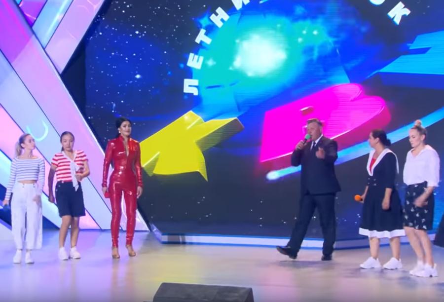 В Сети затравили КВНщиц, пошутивших про Кузбасс на Первом канале