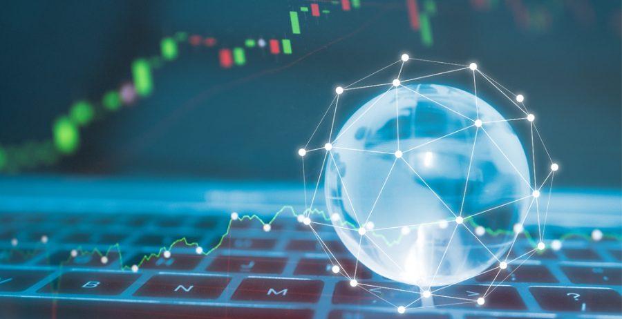 В РСХБ запустили новую IT-систему сопровождения операций на финансовых рынках