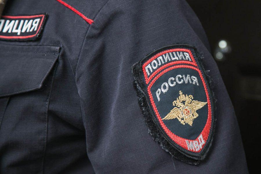 Жительница Кузбасса подверглась смертельной опасности из-за извинений