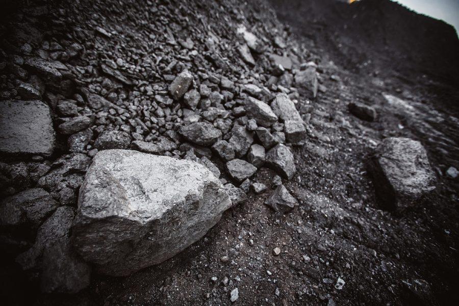 В Кузбассе оштрафовали угольное предприятие