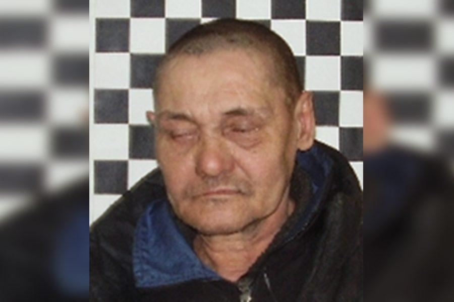 Без вести пропавшего кузбассовца разыскивают уже пять лет