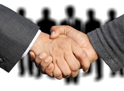 РСХБ стал первым банком, начавшим реализацию программы повышения конкурентоспособности сельхозпроизводителей