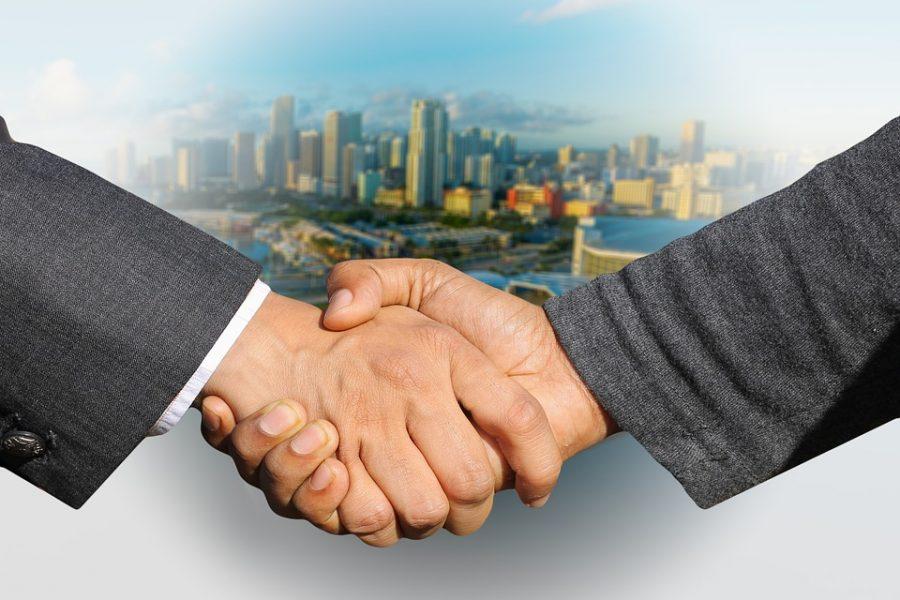 Россельхозбанк поможет китайским инвесторам начать работу в ДФО