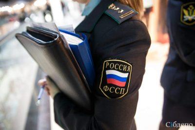 В Кузбассе из-за нарушений частично закрыли художественную школу