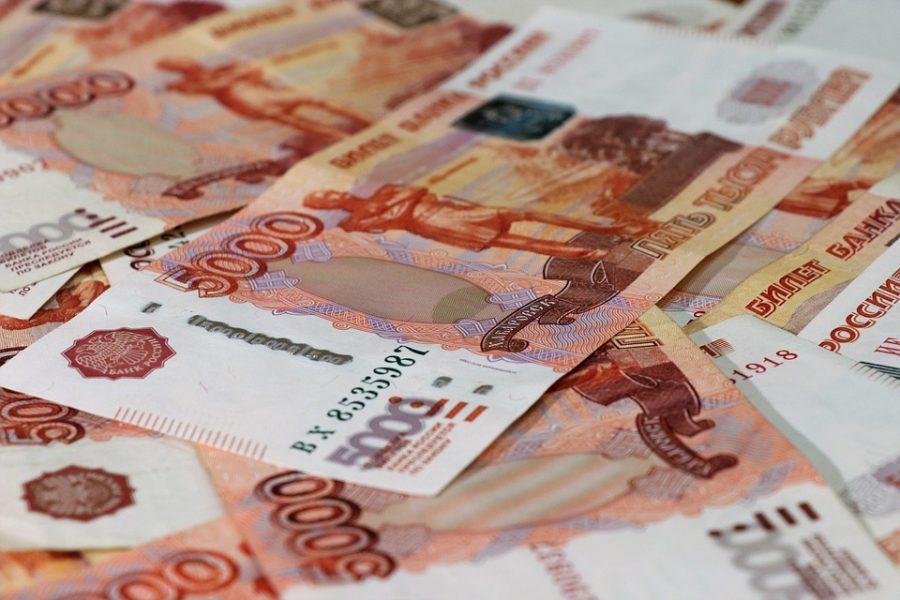 В Новокузнецке на борьбу с онкозаболеваниями потратили 110 млн рублей