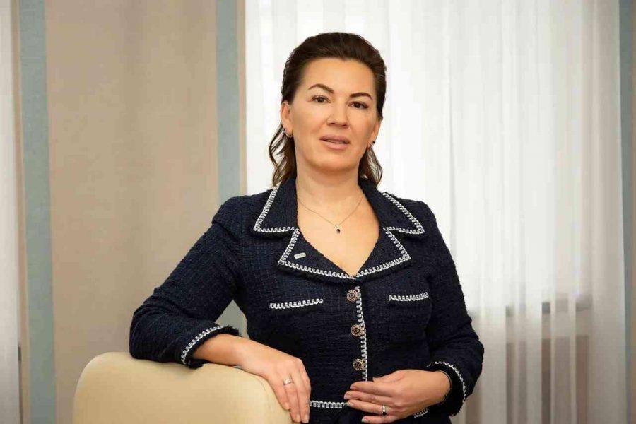 Розничный кредитный портфель ВТБ в Кузбассе превысил 50 млрд рублей