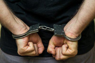 В Кузбассе задержали подозреваемых в убийстве бывшего мэра Киселёвска