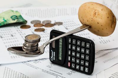 Центробанк: в Кузбассе замедлилась инфляция
