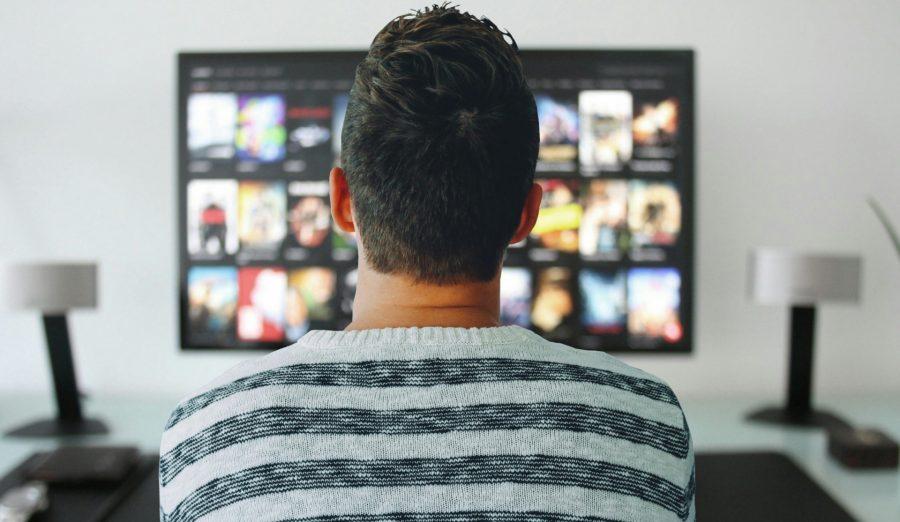 Кемеровчане вновь останутся без телевидения