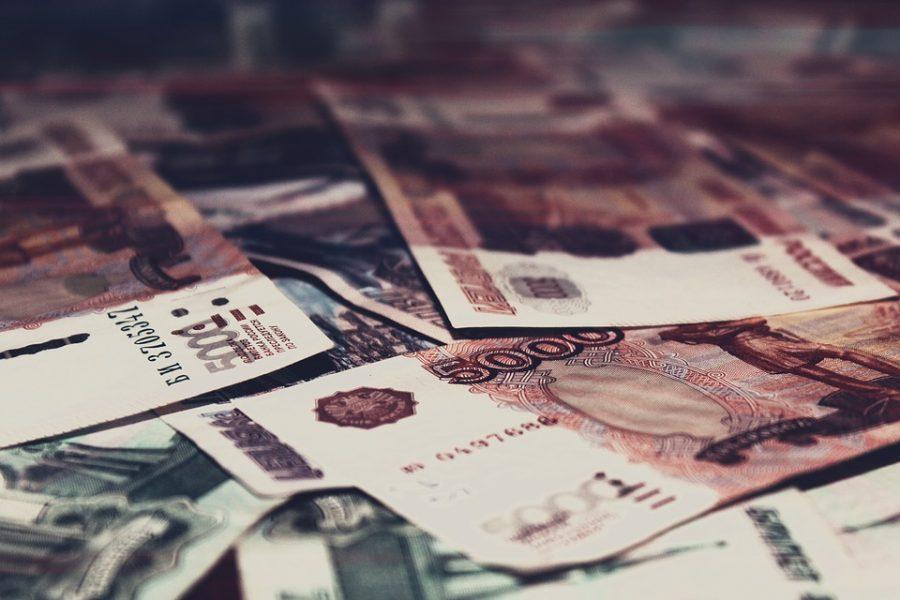 Выплачена треть задолженности по зарплатам в Кузбассе