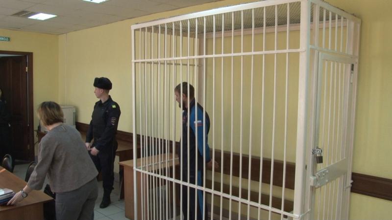 Стали известны подробности по делу бывшего заммэра Новокузнецка
