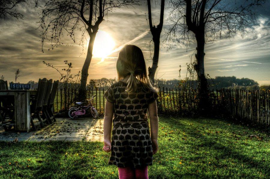 Троих новокузнечан судят за отъем квартиры у 9-летней девочки