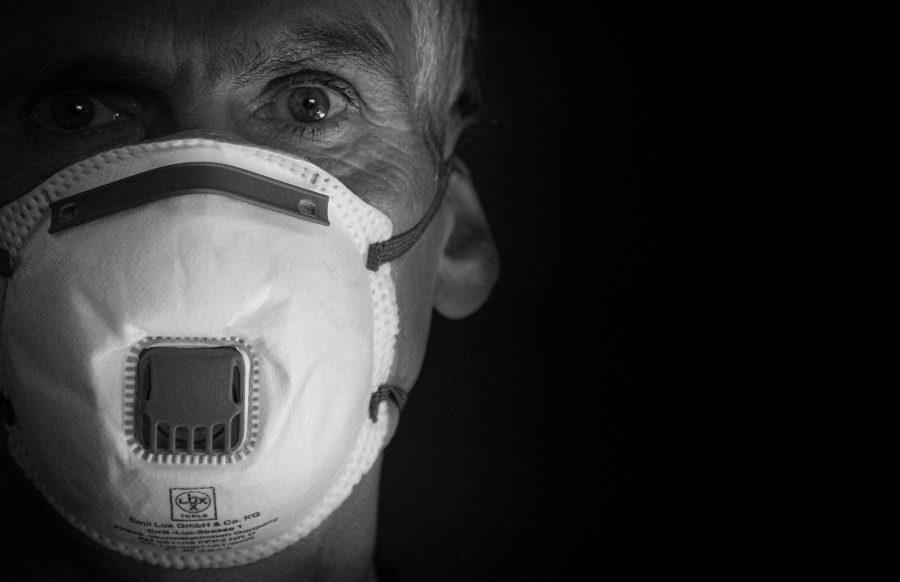 В России от коронавируса скончались два человека