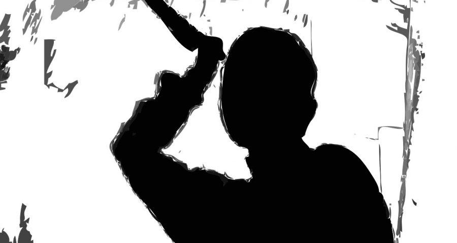 В Кемерове женщина зарезала инвалида