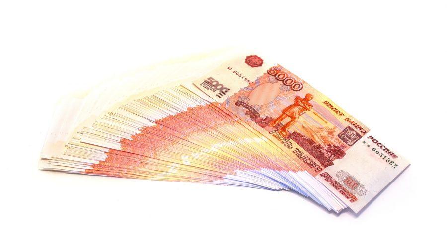 Пять миллионов хотели потратить на пять автомобилей для налоговой Кузбасса